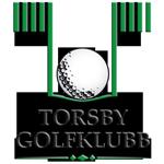 Torsby GK